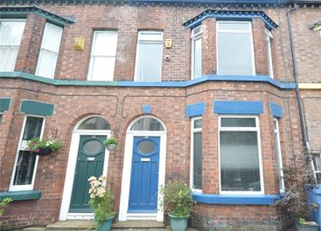3 bed terraced house for sale in Lucerne Street, Aigburth, Liverpool L17