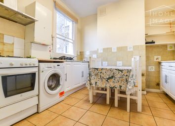 Thumbnail 3 bed terraced house to rent in Madron Street, London