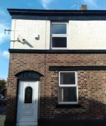 Thumbnail 3 bedroom end terrace house to rent in James Street, Garston, Liverpool