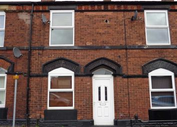 Thumbnail 2 bed terraced house to rent in Kershaw Street, Guide Bridge, Ashton-Under-Lyne