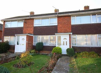 Thumbnail 2 bed property for sale in Kenilworth Close, New Milton