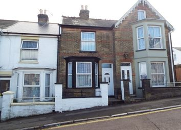Thumbnail 2 bedroom property to rent in Bridge Road, Cowes
