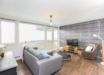 Thumbnail 3 bed maisonette for sale in Bow, London, England