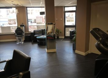 Thumbnail Retail premises for sale in Beauty, Therapy & Tanning LS8, West Yorkshire