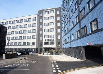 Thumbnail 1 bedroom flat for sale in Oak Mews, Hazel Road, Cheadle Hulme, Cheadle