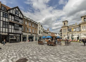 Thumbnail 2 bed flat for sale in Market Square, Kingston Upon Thames