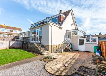 Thumbnail 3 bed semi-detached house for sale in Fosseway Close, Axminster