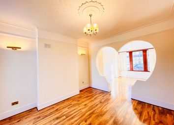 Thumbnail 3 bed terraced house to rent in Headcorn Road, Thornton Heath