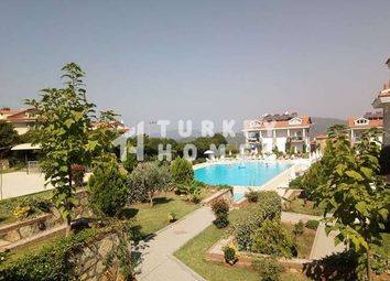 Thumbnail 2 bed duplex for sale in Fethiye, Mugla, Turkey