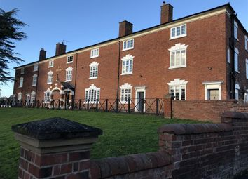 Thumbnail 1 bed flat to rent in Severn Side, Stourport-On-Severn