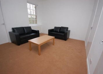 Thumbnail 1 bed flat to rent in East Crosscauseway, Edinburgh EH8,