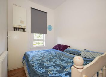 Thumbnail 1 bed flat for sale in Beaufort Gardens, Ilford, Essex