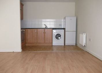 Thumbnail 2 bed flat to rent in Cherry Court, Orchard Street, Warrington