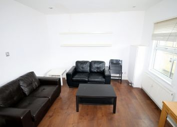 Thumbnail 2 bedroom duplex to rent in Mayton Street, Islington