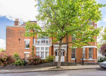 Thumbnail 6 bed end terrace house for sale in Hornsey Lane Gardens, London