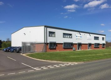 Thumbnail Light industrial to let in 32 Crowther Road, Washington, Tyne & Wear