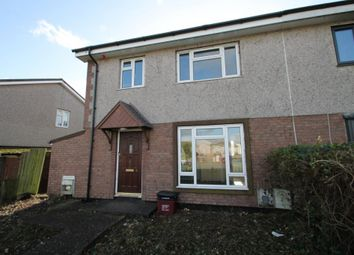 Thumbnail 3 bed semi-detached house for sale in Stelling Road, Erith