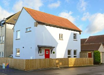 Thumbnail 3 bed detached house for sale in Back Lane, Wool BH20.