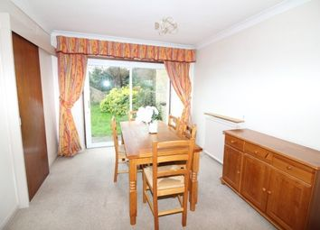 Thumbnail 3 bedroom property to rent in Stamford Drive, Bromley