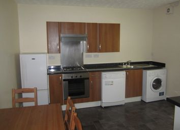 Thumbnail 5 bed terraced house to rent in Graingerville South, Newcastle Upon Tyne