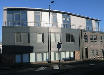 Thumbnail Office to let in Foley Street, Sheffield