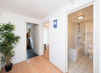 Thumbnail 1 bedroom flat for sale in Priory Road, Crouch End