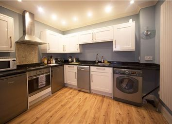 Thumbnail 1 bed flat to rent in Berkeley House, Pittville Circus Road, Cheltenham