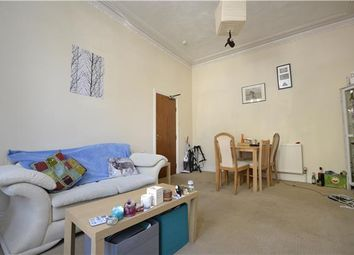 Thumbnail 1 bed flat to rent in Gff Ashley Court Road, St Andrews, Bristol