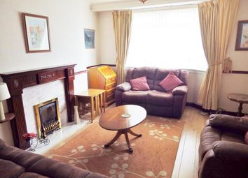 Thumbnail 3 bed semi-detached house to rent in Silverknowes Place, Silverknowes, Edinburgh