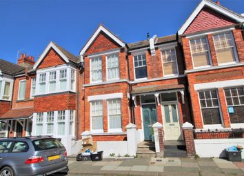 3 bed maisonette for sale in Addison Road, Hove BN3
