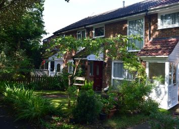 Thumbnail 3 bedroom terraced house for sale in Longlands Way, Camberley