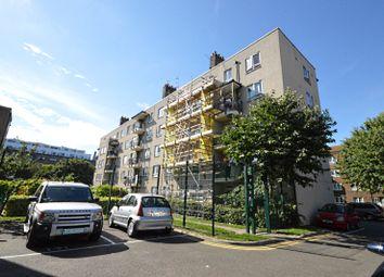 Thumbnail 4 bedroom property to rent in Hadfield House, Ellen Street, London