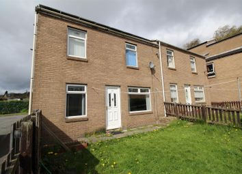 Thumbnail 3 bed property for sale in Lane Ends Close, Bradford