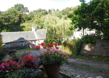 Thumbnail 4 bedroom detached house for sale in Colinton Dell, Edinburgh, Edinburgh