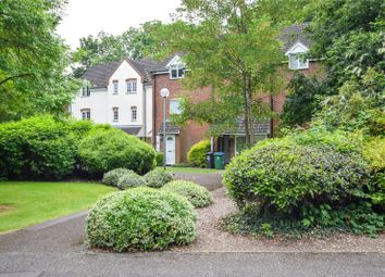 Thumbnail 1 bed flat for sale in Ravenscroft, Watford, Hertfordshire