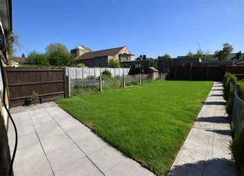 Thumbnail 3 bedroom semi-detached house to rent in Norton Close, London