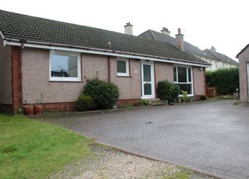 Thumbnail 3 bedroom bungalow to rent in 91 East Princes Street, Helensburgh