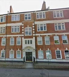Thumbnail 5 bed flat to rent in 74 Talgarth Mansions, Talgarth Rd, West Kensington