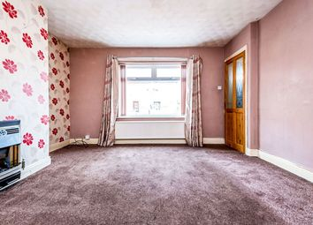 Thumbnail 2 bed property for sale in The Avenue, Tingley, Wakefield