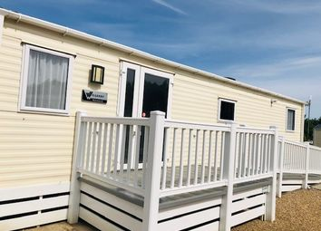Thumbnail 2 bed property for sale in Rookley