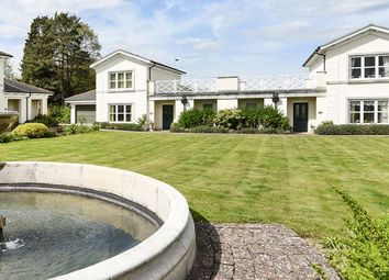 Thumbnail 2 bed property for sale in Muskerry Court, Nellington Road, Tunbridge Wells
