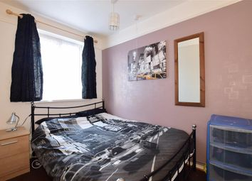 Thumbnail 1 bed flat for sale in Middle Park Way, Havant, Hampshire