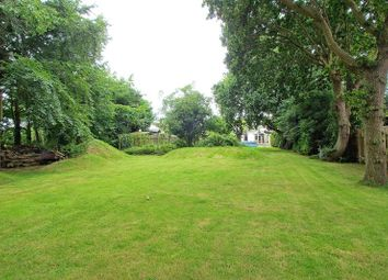 Thumbnail 4 bed detached house for sale in Carlton Avenue, Bognor Regis
