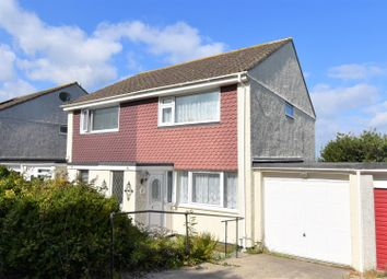 Thumbnail 2 bed property for sale in Trefusis Road, Falmouth