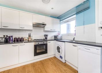3 bed maisonette to rent in Willington Road, London SW9