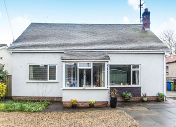 Thumbnail 4 bed detached house for sale in The Village, Christon Bank, Alnwick