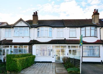Thumbnail 3 bed property for sale in Ladywood Road, Tolworth