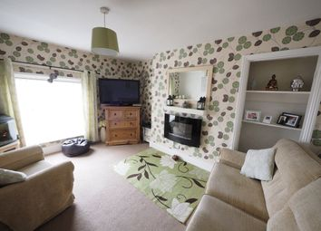 Thumbnail 3 bed flat to rent in Redcar Road, Guisborough
