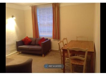 Thumbnail 2 bed flat to rent in The Mint, Rye