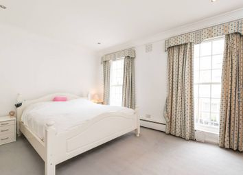 Thumbnail 4 bedroom property for sale in Kelso Place, High Street Kensington
